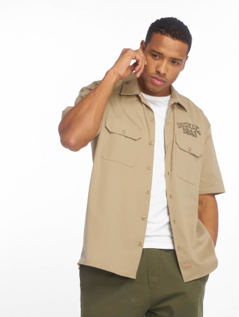 dickies-manner-hemd-yolun-in-khaki