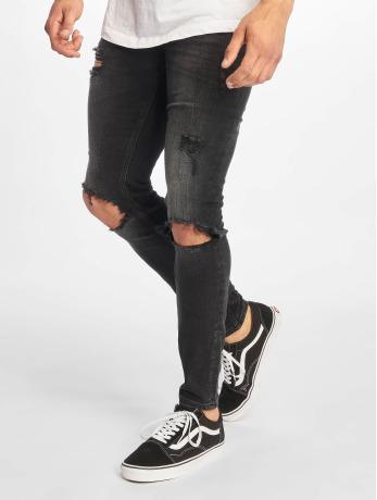 jack-jones-manner-skinny-jeans-jjitom-jjoriginal-noos-in-schwarz