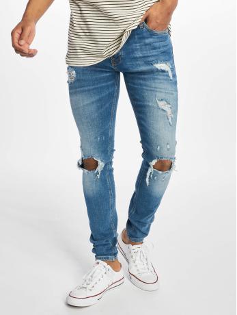 jack-jones-manner-skinny-jeans-jjitom-jjoriginal-in-blau