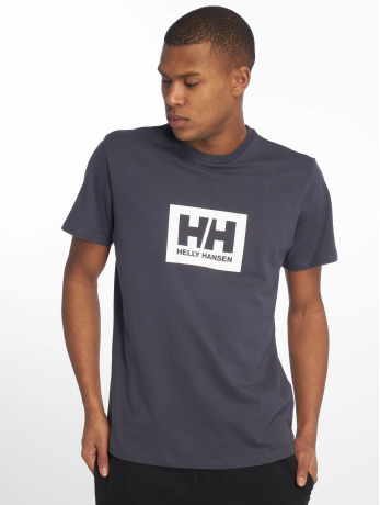 helly-hansen-manner-t-shirt-tokyo-in-blau