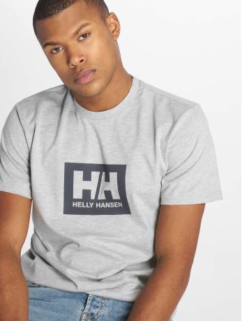 helly-hansen-manner-t-shirt-tokyo-in-grau