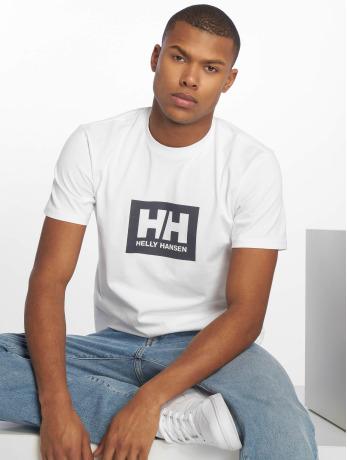 helly-hansen-manner-t-shirt-tokyo-in-wei-