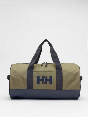 helly-hansen-manner-frauen-tasche-active-duffel-in-blau