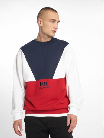 helly-hansen-manner-pullover-hh-urban-retro-in-rot