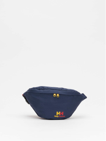 helly-hansen-manner-frauen-tasche-urban-2-0-in-blau