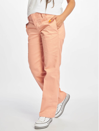 dickies-frauen-chino-slim-strght-work-in-pink
