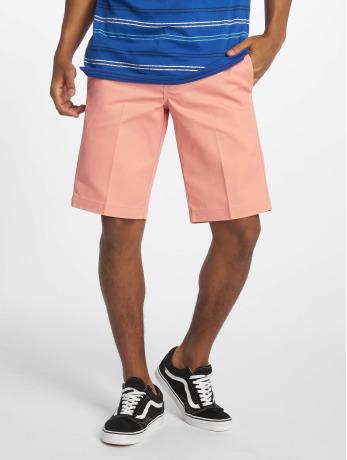 dickies-manner-shorts-slim-straight-work-in-pink