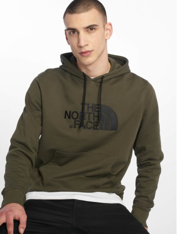 the-north-face-manner-hoody-lt-drew-peak-in-grun