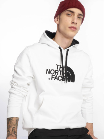 the-north-face-manner-hoody-drew-peak-in-wei-