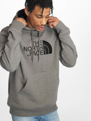 the-north-face-manner-hoody-drew-peak-in-grau