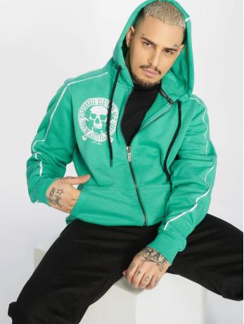 yakuza-manner-zip-hoodie-jolly-zip-in-turkis