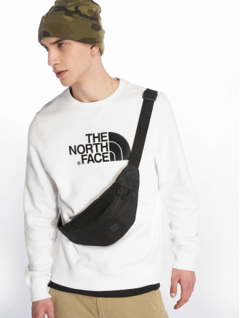 the-north-face-manner-pullover-drew-peak-in-wei-