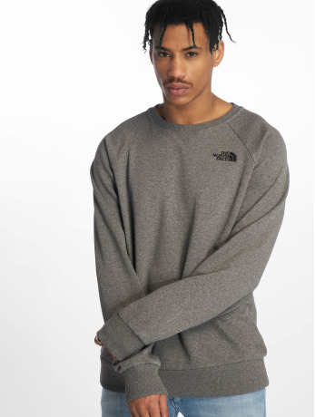 the-north-face-manner-pullover-raglan-si-de-in-grau