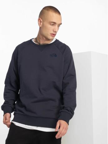 the-north-face-manner-pullover-raglan-si-de-in-blau