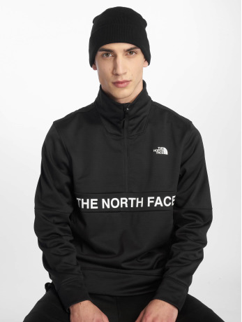 the-north-face-manner-pullover-tnl-1-4-zip-in-schwarz