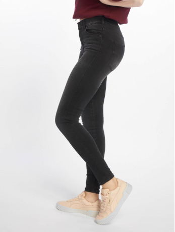 dr-denim-frauen-skinny-jeans-lexy-in-schwarz
