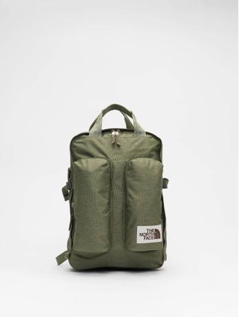the-north-face-manner-frauen-rucksack-mini-crevasse-in-olive