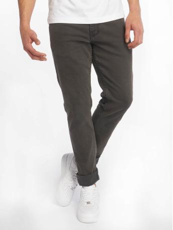 dr-denim-manner-slim-fit-jeans-clark-in-schwarz
