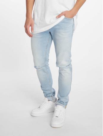 dr-denim-manner-slim-fit-jeans-clark-in-blau