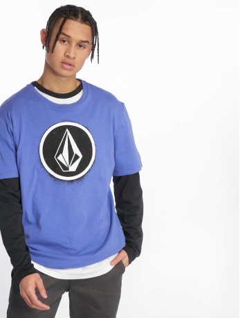 volcom-manner-t-shirt-spray-stone-in-violet