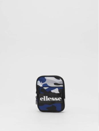 ellesse-manner-frauen-tasche-leo-in-camouflage, 19.99 EUR @ defshop-de