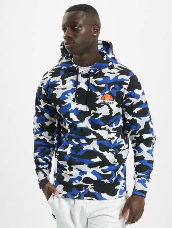 ellesse-manner-hoody-toce-in-camouflage