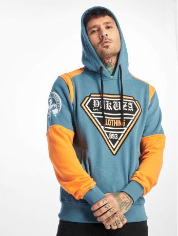 yakuza-manner-hoody-label-two-face-in-blau