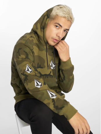 volcom-manner-hoody-deadly-stone-in-camouflage