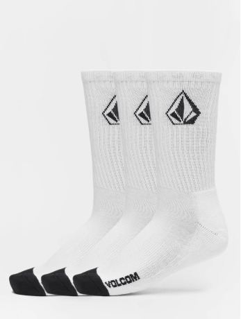 volcom-manner-frauen-socken-full-stone-3-in-wei-