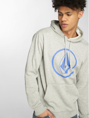 volcom-manner-hoody-stone-in-grau