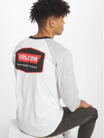 volcom-manner-t-shirt-cresticle-3-4-in-wei-
