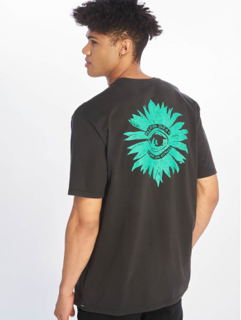 volcom-manner-t-shirt-conception-in-schwarz