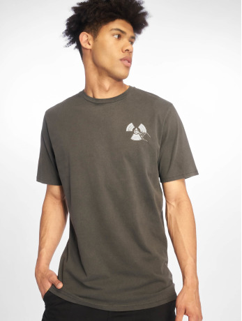 volcom-manner-t-shirt-push-this-in-schwarz
