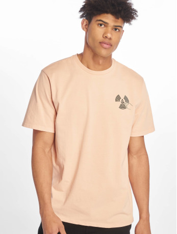 volcom-manner-t-shirt-push-this-in-rosa