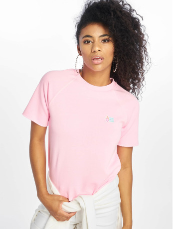 volcom-frauen-t-shirt-neon-and-on-in-rosa