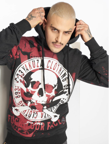 yakuza-manner-hoody-xray-in-schwarz