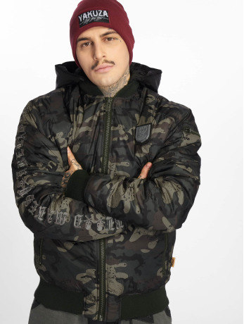 yakuza-manner-bomberjacke-rookie-in-camouflage
