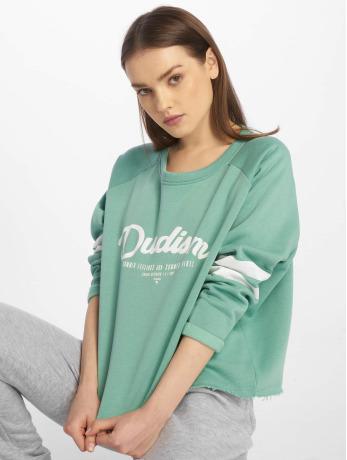 shisha-frauen-pullover-laad-in-grun