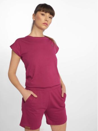 shisha-frauen-jumpsuit-hygge-in-rot