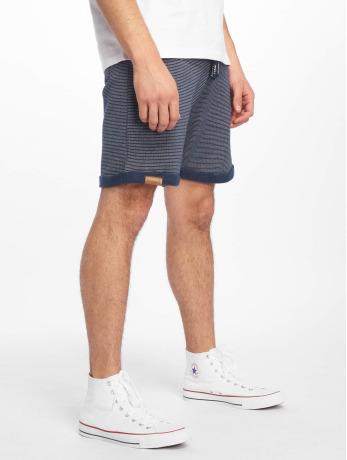 shisha-manner-shorts-stoot-in-blau
