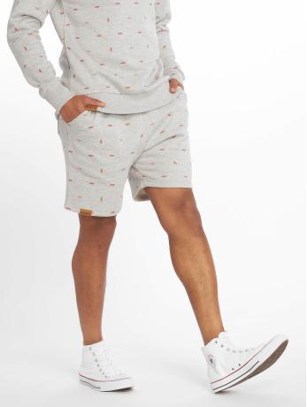 shisha-manner-shorts-eeis-in-grau