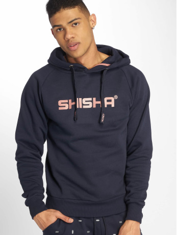 shisha-manner-hoody-classic-in-blau