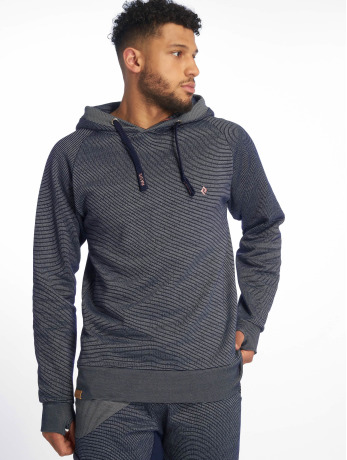 shisha-manner-hoody-summer-goot-in-blau