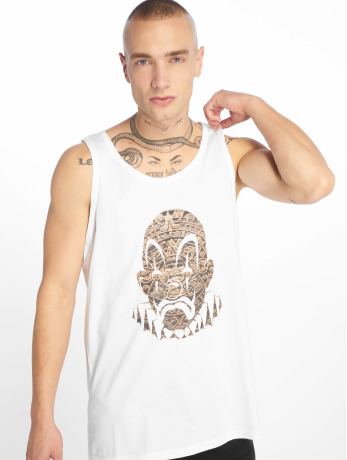 joker-manner-tank-tops-aztec-clown-in-wei-