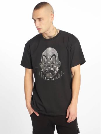 joker-manner-t-shirt-lv-clown-in-schwarz