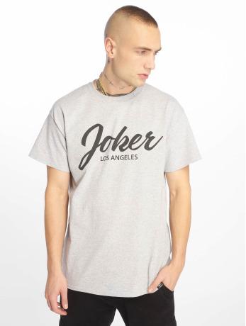 joker-manner-t-shirt-lv-clown-in-grau