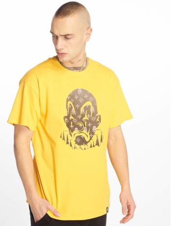 joker-manner-t-shirt-lv-clown-in-gelb