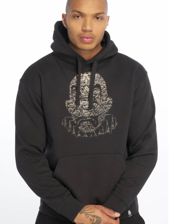 joker-manner-hoody-aztec-in-schwarz