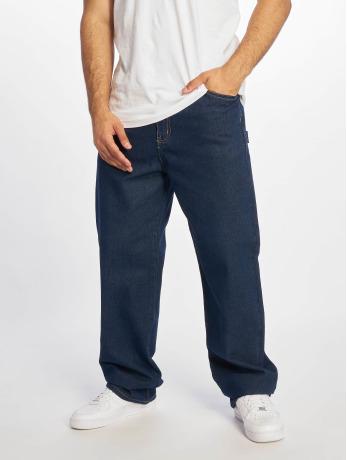 joker-manner-baggy-oriol-basic-5-pocket-in-blau