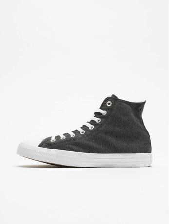 converse-manner-frauen-sneaker-chuck-taylor-all-star-in-schwarz